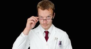 Pedophile Doctor