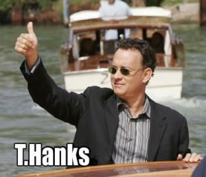 Thanks-Tom-Hanks